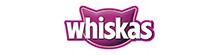 Whiskas-220x55
