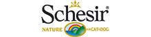 logo-schesir-220x55