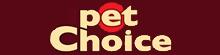 petchoice-220x55