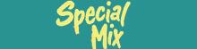 specialmix-220x55