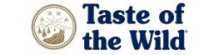 taste-of-the-wild-logo-220x55